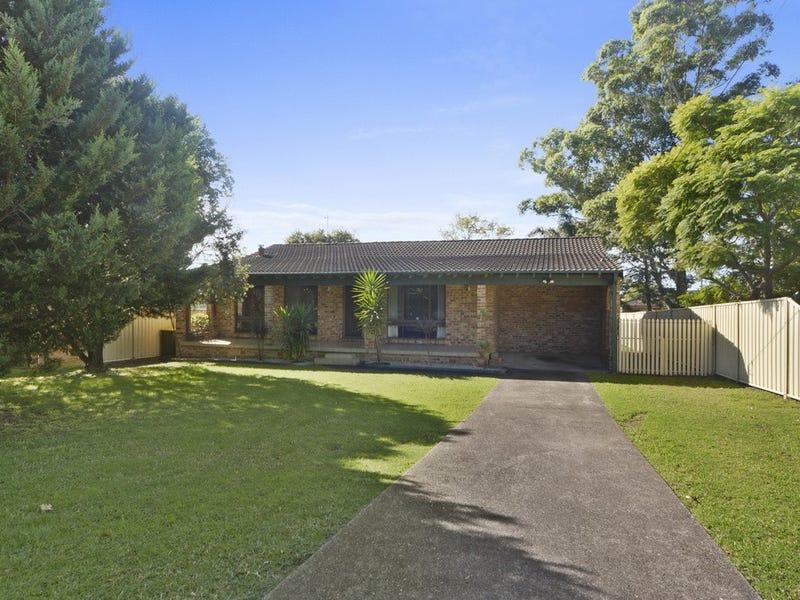 29 Allison Avenue, Nowra, NSW 2541