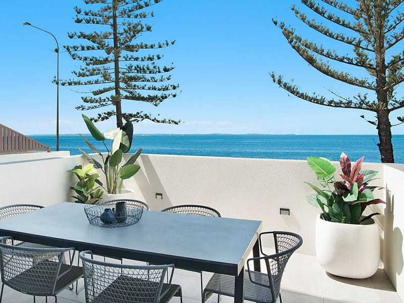 6/109 Margate Parade, Margate, Qld 4019