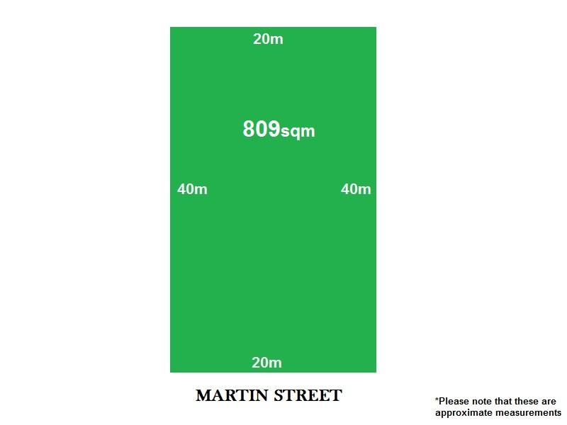 50 Martin Street, Kelmscott, WA 6111