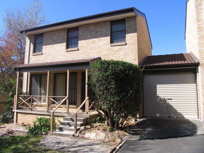 7/8 Arthur Street, Moss Vale, NSW 2577