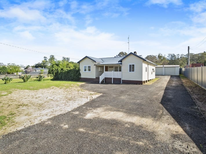 75 King Road, Wilberforce, NSW 2756