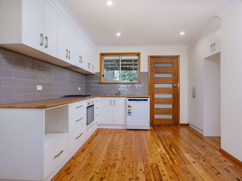 352 Shirleen Crescent, Lavington, NSW 2641