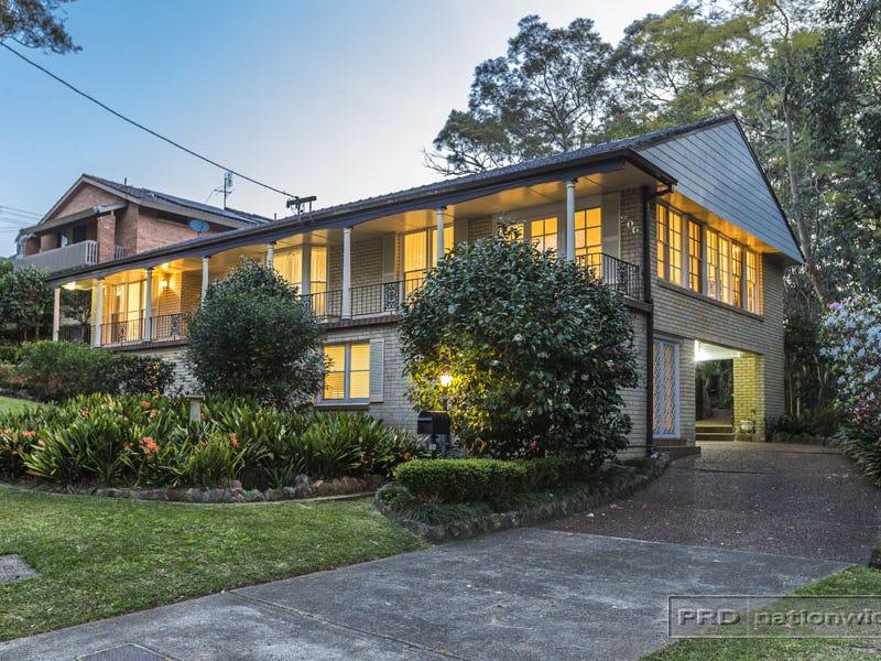 206 Croudace Street, New Lambton Heights, NSW 2305