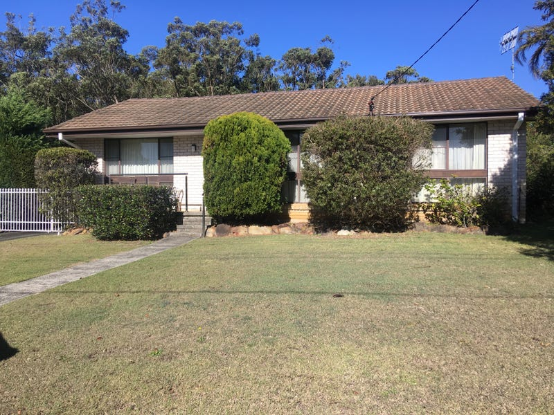 9 Dulkara Street, Woy Woy, NSW 2256
