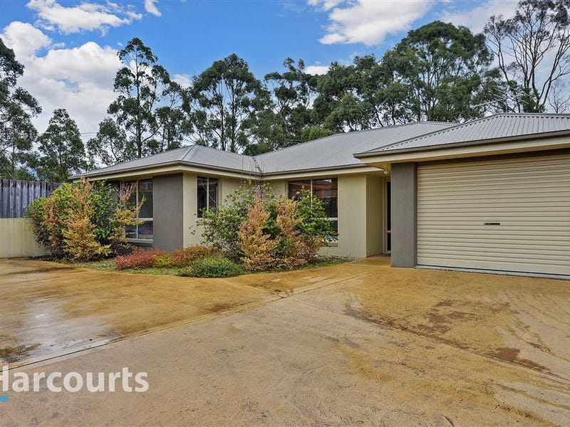 49B Campbell Street, Kingston, Tas 7050