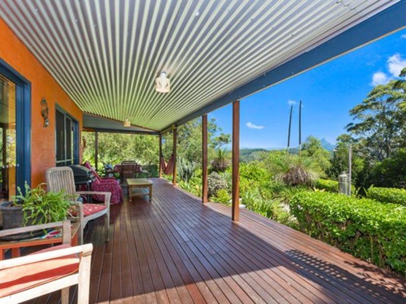 50 Gurrinyah Drive, Stokers Siding, NSW 2484