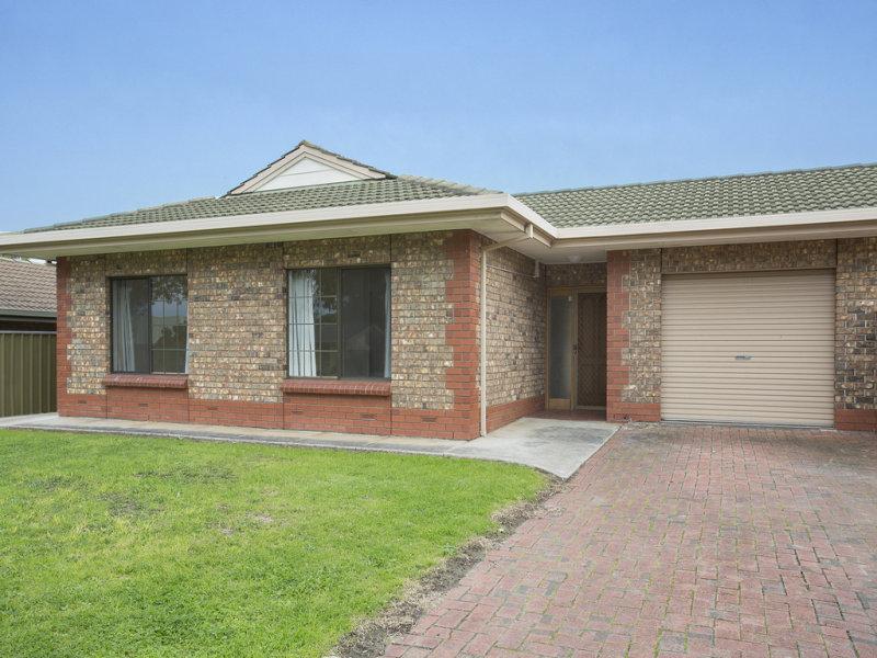 227 Lower Athelstone Road, Athelstone, SA 5076