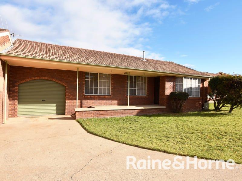 10/65 Edward Street, Orange, NSW 2800