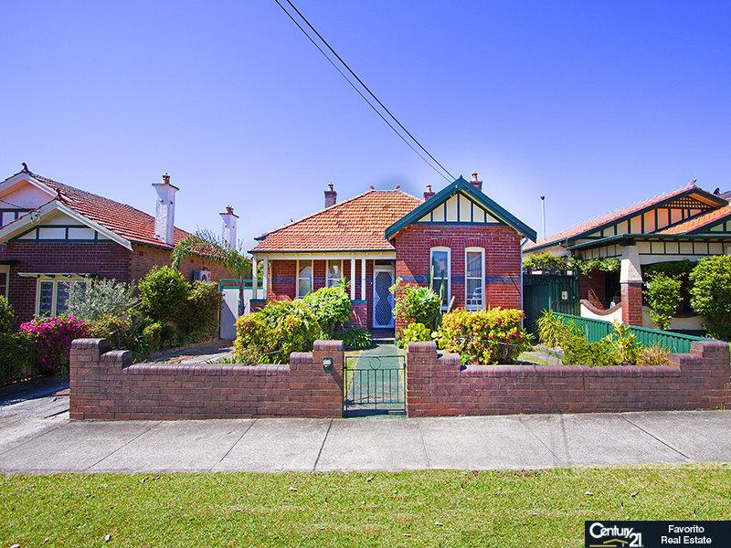 24 Highworth Avenue, Bexley, NSW 2207