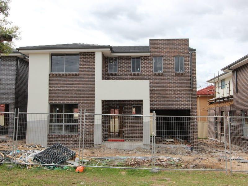 1a O'Connell Street, Smithfield, NSW 2164