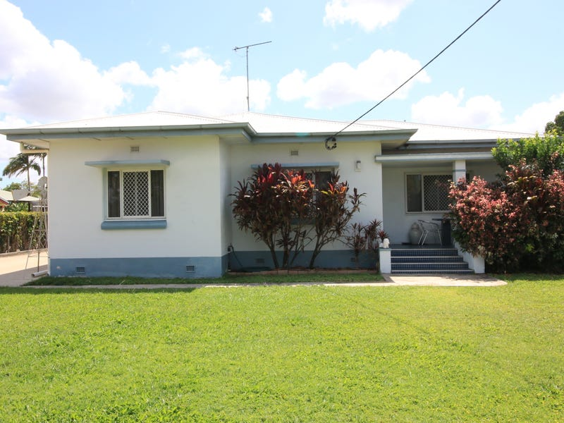 70 Chippendale St, Ayr, Qld 4807
