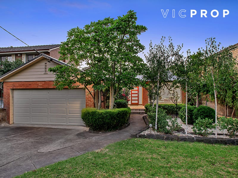 84 Tannock Street, Balwyn North, Vic 3104