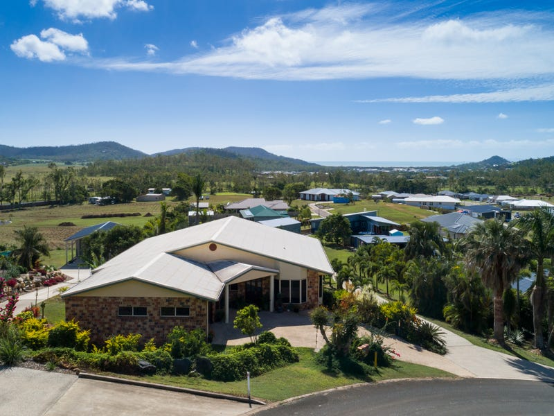 12 Pepperberry Lane, Cannon Valley