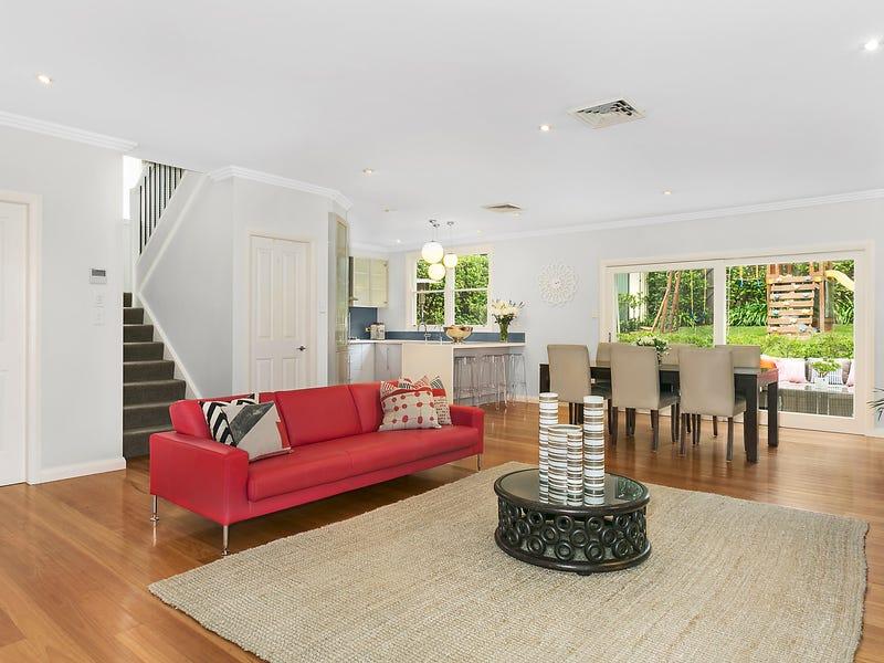 10 Windeyer Avenue, Gladesville, NSW 2111