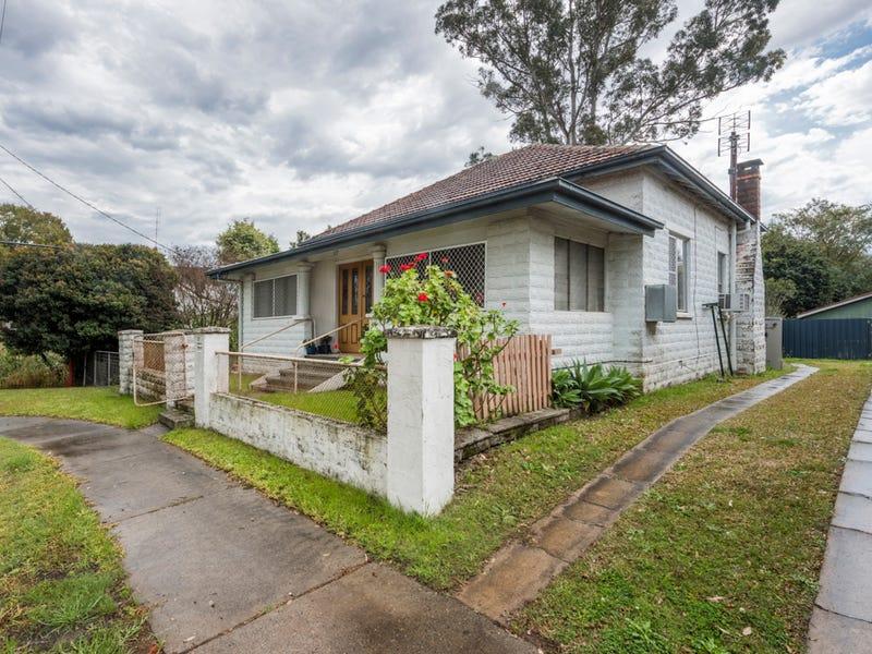 27 Spring Street, South Grafton, NSW 2460
