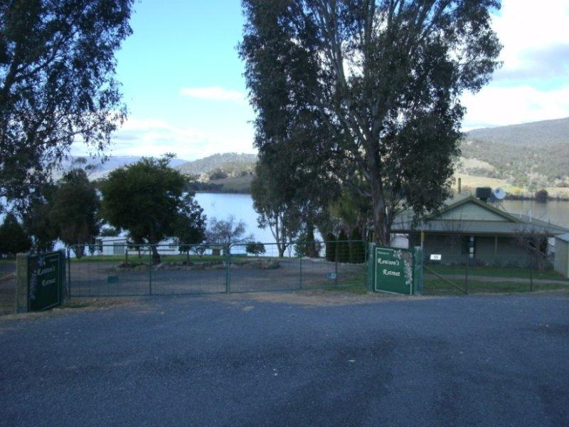 1 Ferry Road, Wymah, NSW 2640