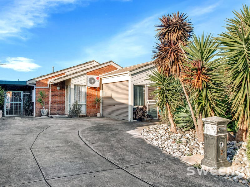2 Chevy Chase, Seabrook, Vic 3028