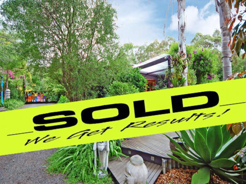 400 Woollamia  Road, Woollamia, NSW 2540