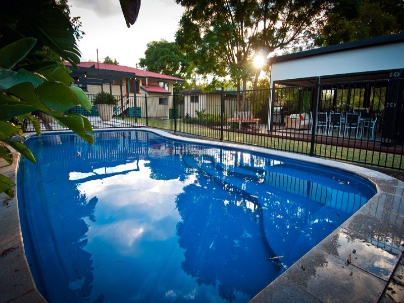 Address available on request, Leichhardt, Qld 4305