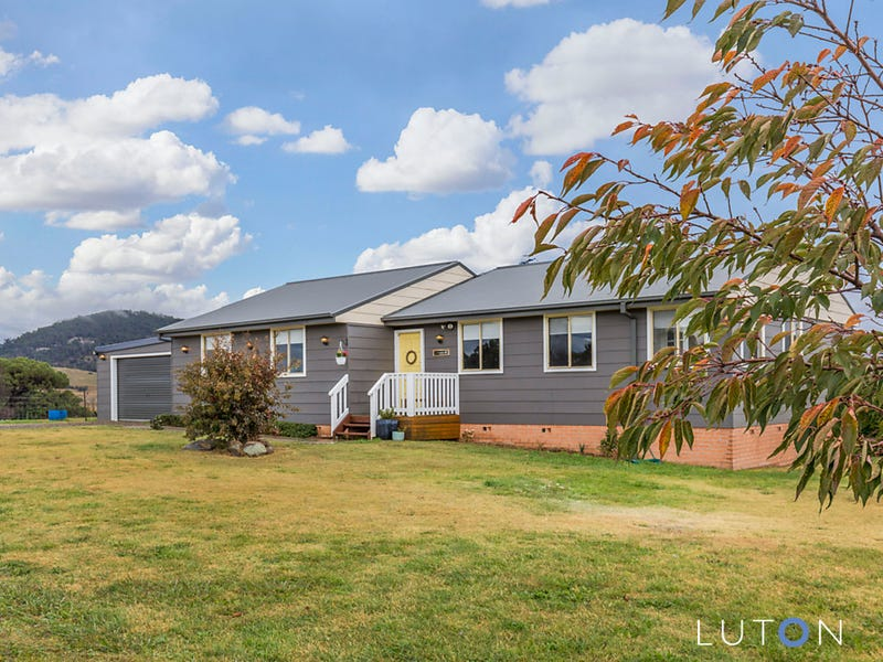 57 Glenmore Road, Braidwood, NSW 2622