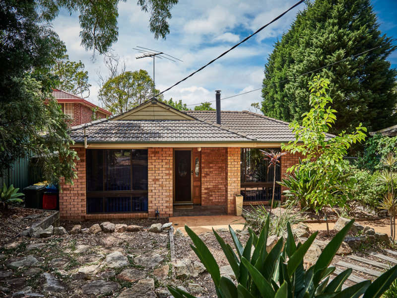 80 St George Cres, Sandy Point, NSW 2172