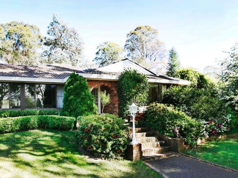 22 Fairway Drive, Bowral, NSW 2576
