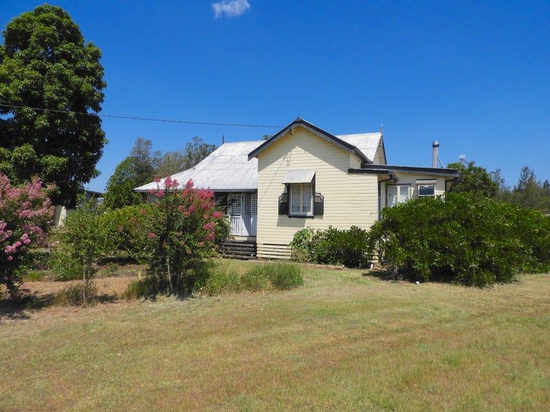 1a Sandilands Street, Bonalbo, NSW 2469