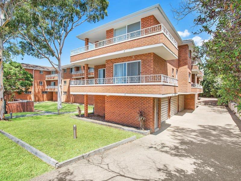 16/67 Hudson Street, Hurstville, NSW 2220