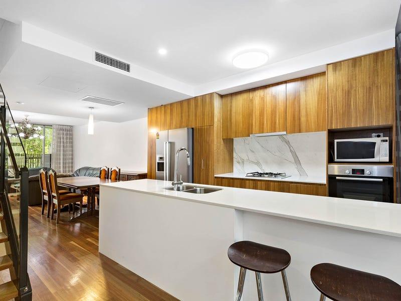 13E/46 Merivale Street, South Brisbane
