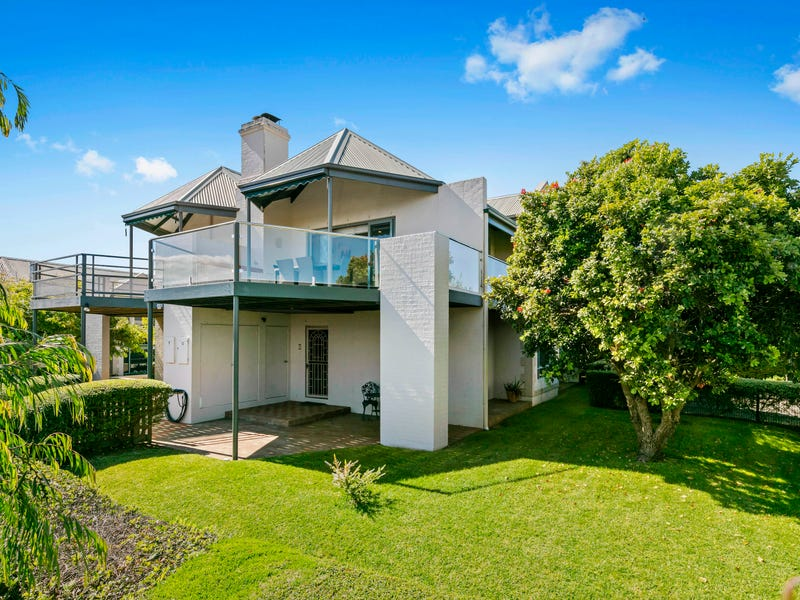 10/3375 Point Nepean Road, Sorrento, Vic 3943 - Property ...