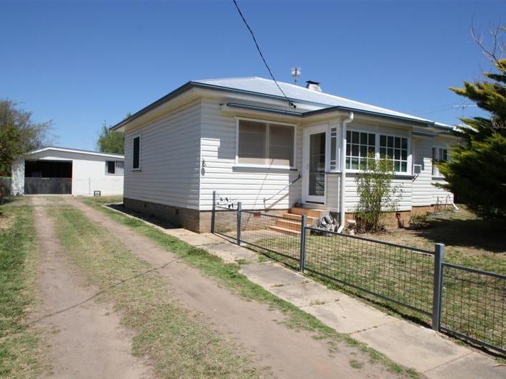 43 Molesworth Street, Tenterfield, NSW 2372