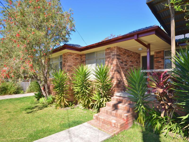 2 Fortune Crescent, Lake Munmorah, NSW 2259