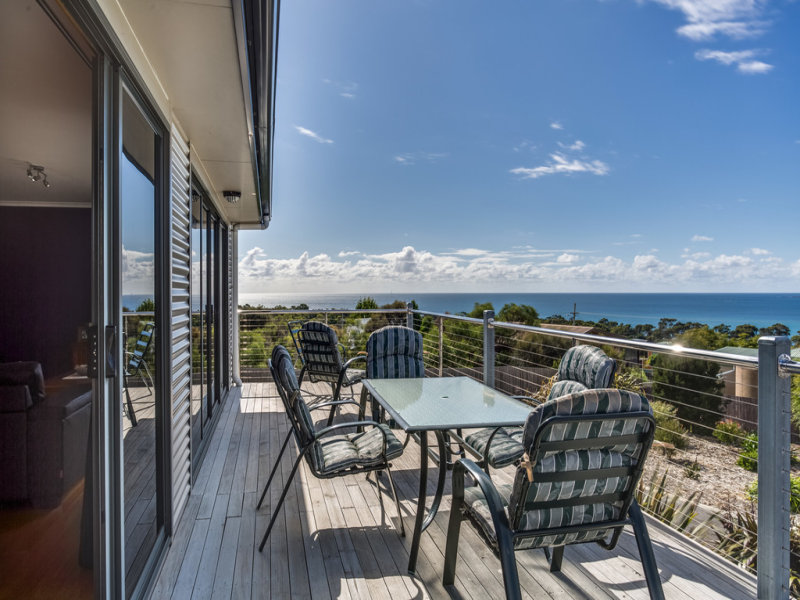 1/11A Pars Road, Greens Beach, Tas 7270