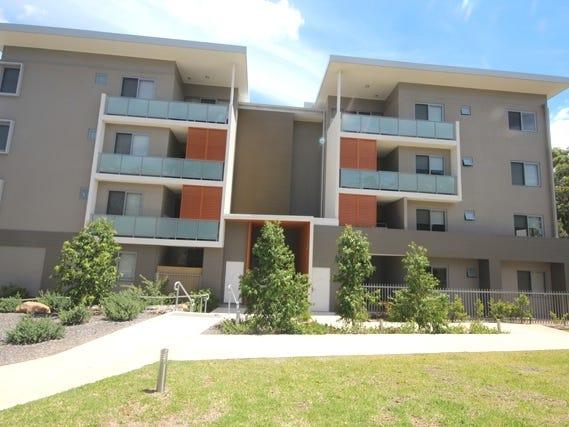 302A/2 Rowe Drive, Potts Hill, NSW 2143