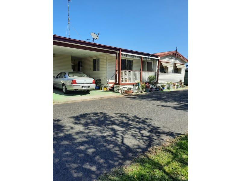 91/143 Nursery Road, Macksville, NSW 2447