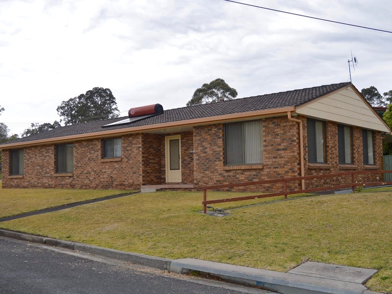 11 collett Place, St Georges Basin, NSW 2540
