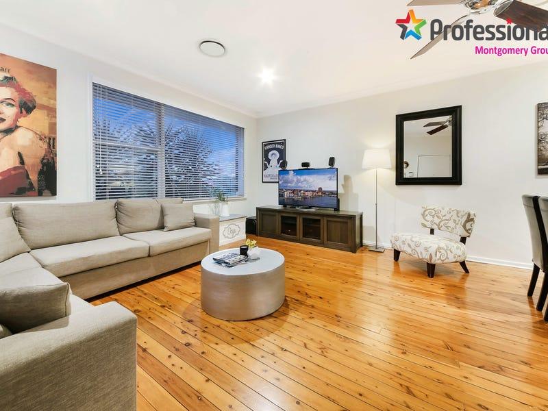 3/55 Austral Street, Kogarah, NSW 2217