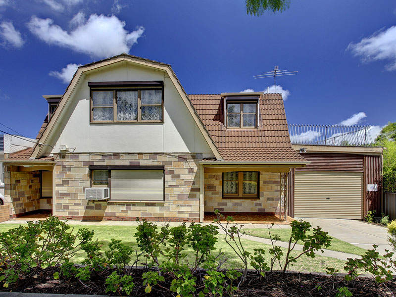 6 Cheviot Avenue, Lower Mitcham, SA 5062