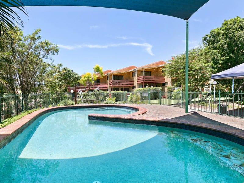14/29 Browning Boulevard, Battery Hill, Qld 4551