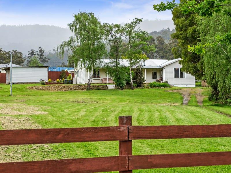 33 Watsons Road, Glen Huon, Tas 7109