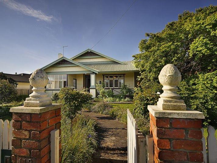 112 Stewart Street, Devonport, Tas 7310