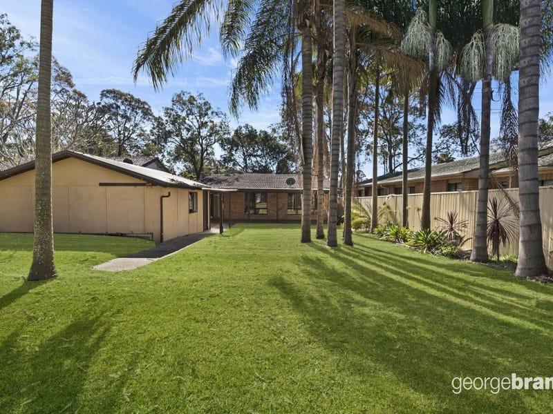 6 Una Avenue, Charmhaven, NSW 2263