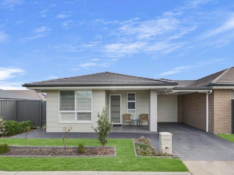 3 Reynolds Street, Spring Farm, NSW 2570