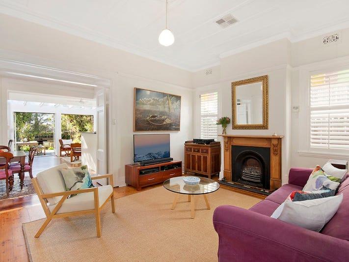 3 Ethne Avenue, Randwick, NSW 2031