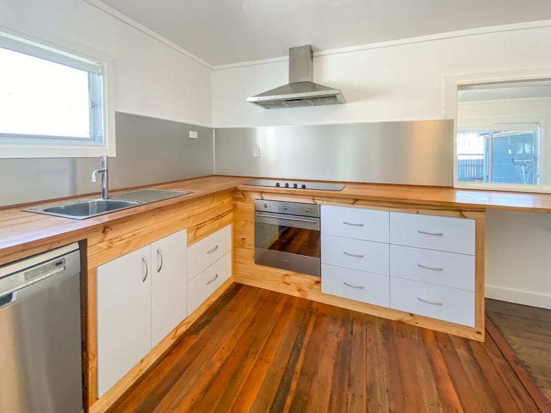 24 Ford Street, Red Rock, NSW 2456