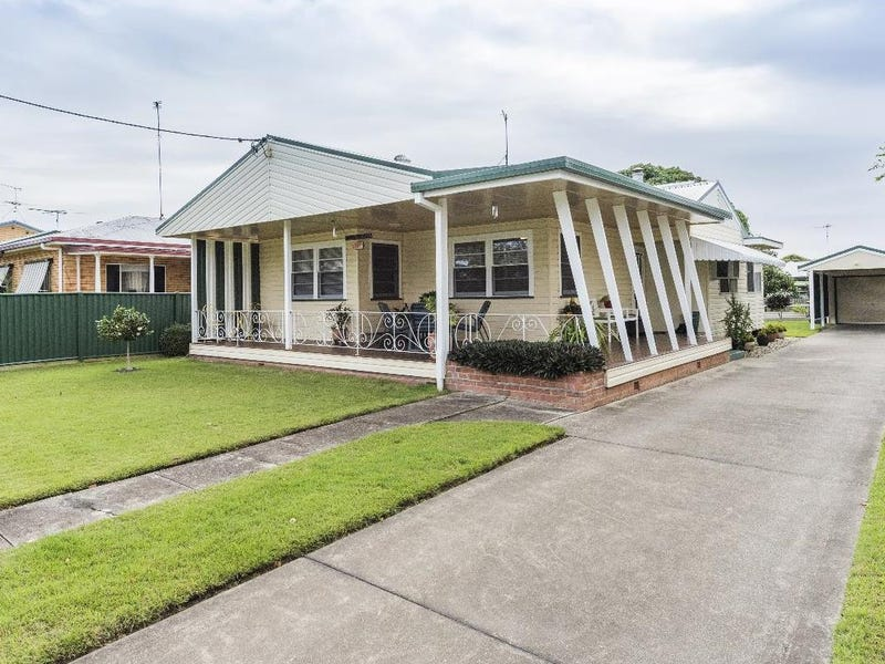 318 Oliver Street, Grafton, NSW 2460