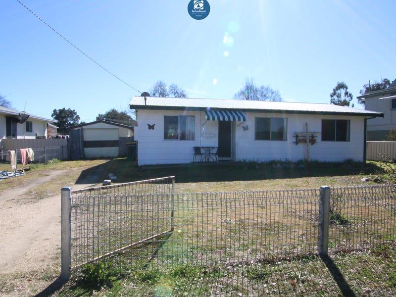 95 Macintyre Street, Inverell, NSW 2360