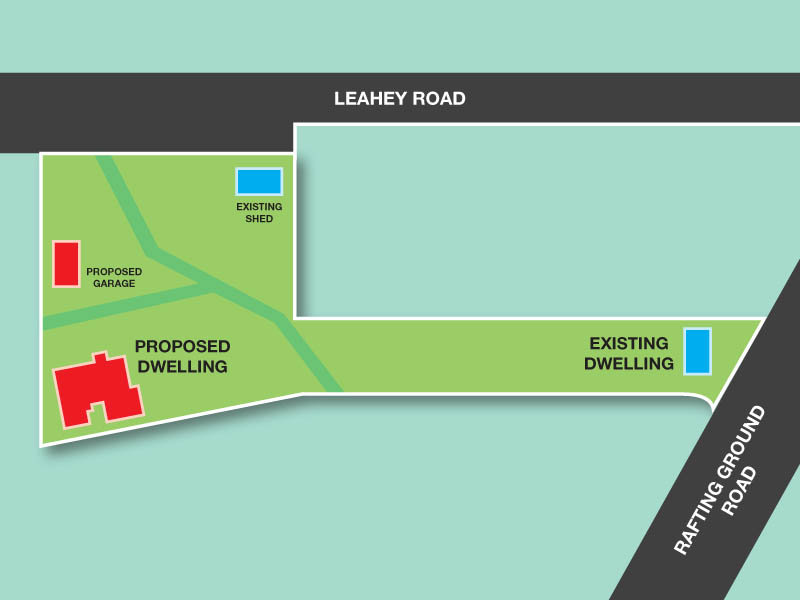 32 Leahey Road, Brookfield, Qld 4069