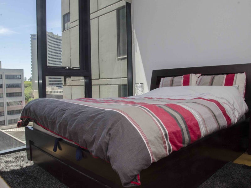 717/338 Kings Way, South Melbourne, Vic 3205