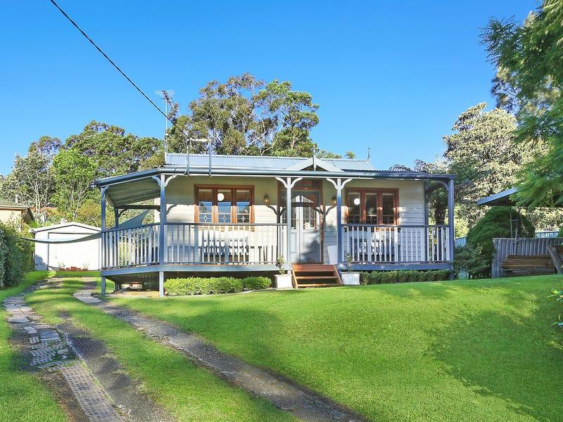 23 Parkes Street, Helensburgh, NSW 2508